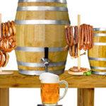 festival piva u pragu