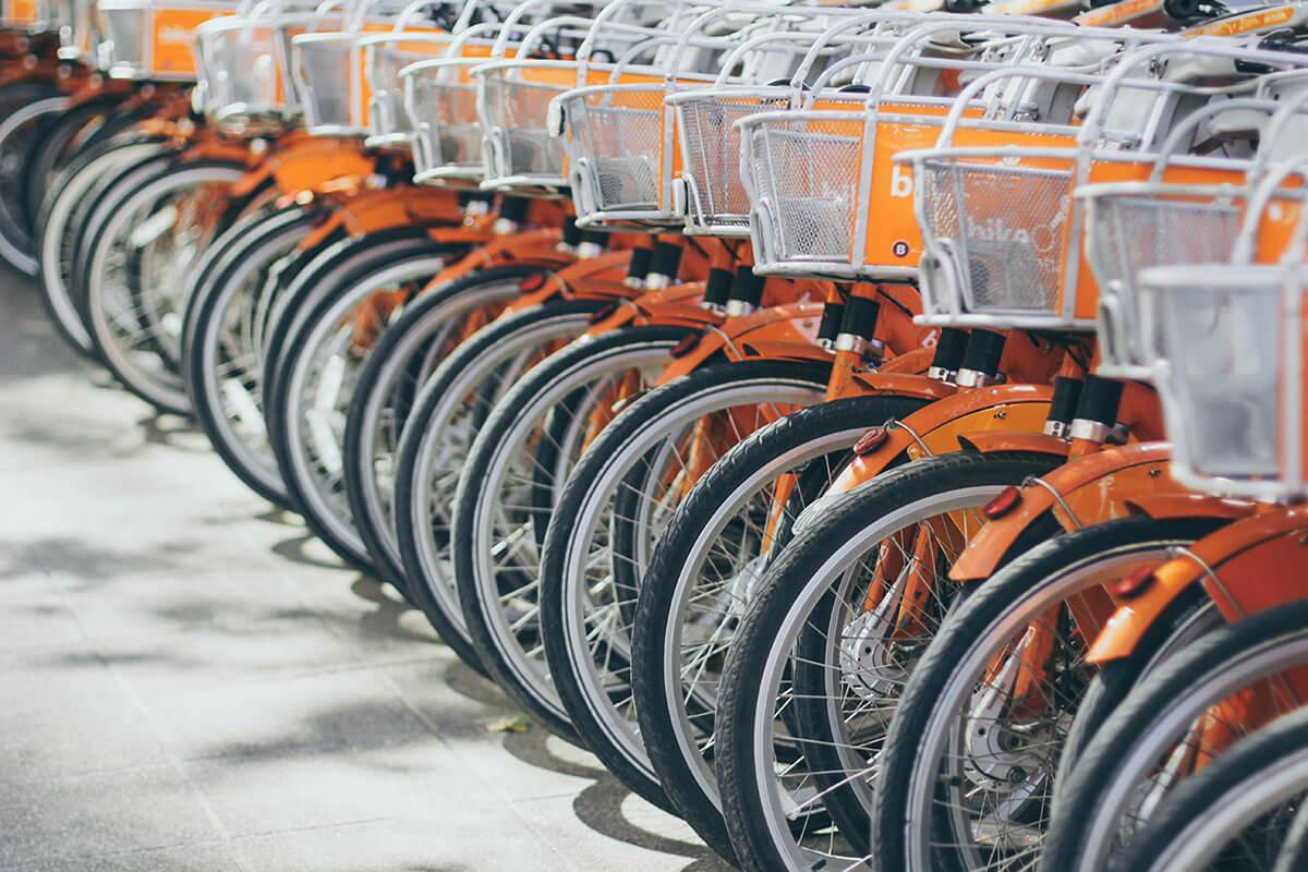 bicycle-rent-prague
