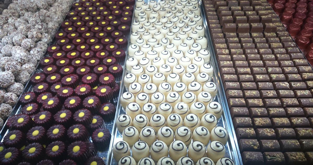 cokoladni muzej u pragu