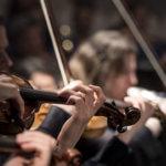 zimski muzicki festival klasicne muzike u pragu