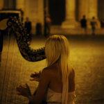 harfa-praska jesen