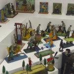 muzej igracaka u pragu