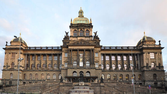 national-museum-prague