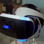 virtualne naocare na sajmu u pragu